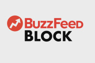 IFC's BuzzFeed Block Returns with <em>No Country for Old Men</em> and <em>We Were Soldiers</em>