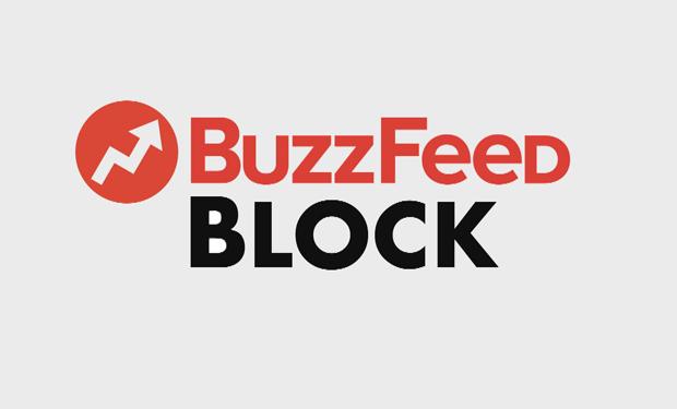 buzzfeed-fix-