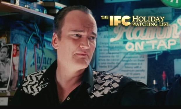 director-cameos