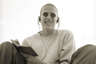 Matthew Modine Takes You Deep Inside <em>Full Metal Jacket</em>