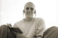 Matthew Modine Takes You Deep Inside <em>Full Metal Jacket</em>
