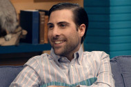 Jason Schwartzman Drums The Beatles Better Than You