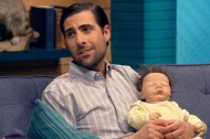 <em>CBB</em> GIF Recap: Starring Scott's Daughter and Jason Schwartzman