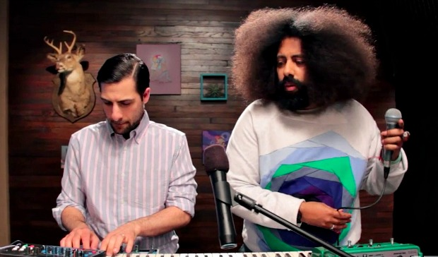 jason-schwartzman-reggie-watts-make-music