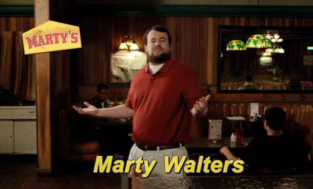 marty-walters