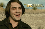 watching-list-no-country