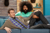 Relive <em>Comedy Bang! Bang!</em> Season 1 Now on DVD