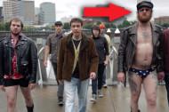 The Citizens of <em>Portlandia</em>: Jedediah Aaker