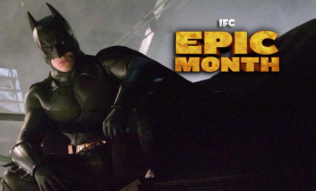 epic-month-batman