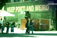 10 Real Places <em>Portlandia</em> Fans Need to Check Out