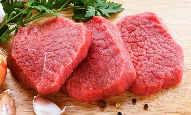 meat-organic