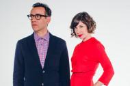 <em>Portlandia</em>: Watch Fred and Carrie's Favorite Episodes
