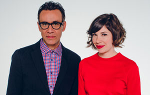 portlandia-s4-tout-shows