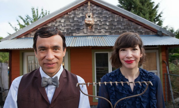 portlandia-season-four-sweepstakes