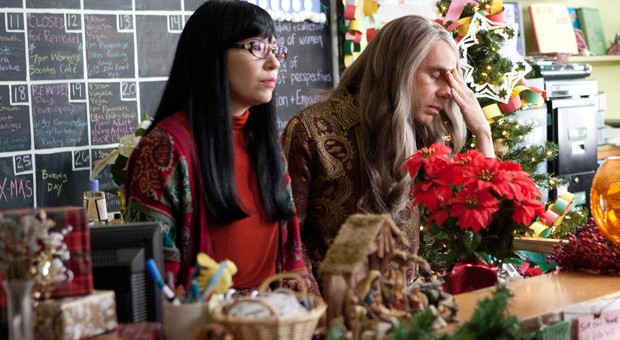 portlandia-season-three-winter-620×340