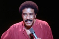 10 Genius Richard Pryor Jokes