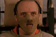 BuzzFeed Block: A Double Helping of <em>The Silence of the Lambs</em>