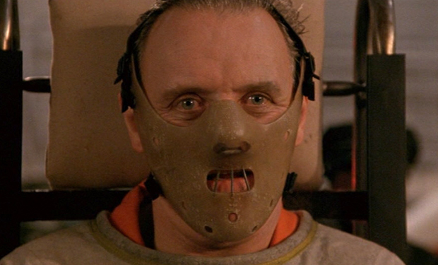 silence-of-the-lambs-buzz