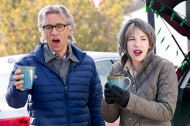 <em>Portlandia</em> Combines Game Day Rituals and NPR with New Web Series