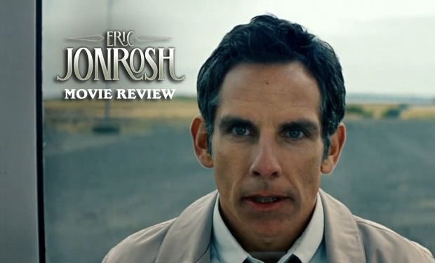 walter-mitty-movie-review