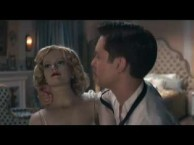 The Spoils of Babylon - Lady Anne Sex Scene