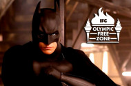 12 Reasons <em>Batman Begins</em> Is a Masterpiece