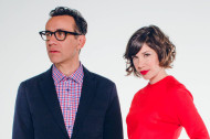 Watch <em>Portlandia</em> with Fred Armisen at Special Advance Screenings