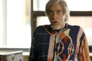 <em>Portlandia</em>: Get Ready to Be Shocked… by Art