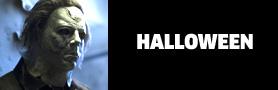 halloween-2007-nav
