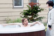 <em>Portlandia</em>: Doug and Claire Make a Big Commitment