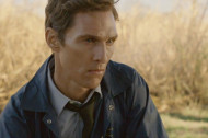 12 Roles That Led to the Rise of McConaughey