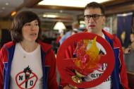 <em>Portlandia</em> Flashback: No Olympics
