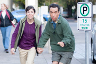 <em>Portlandia</em> Season 4 Kicks Off This Thursday at 10/9c