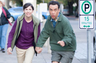 "<em>Portlandia</em> Ep. 401 – ""Sharing Finances"" in a Nutshell"