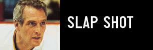slap-shot-nav
