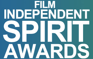 spirit-awards-shows-page