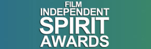 2014 Film Independent Spirit Awards