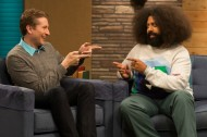 <em>Comedy Bang! Bang!</em> Returns May 8 with a Super-Long List of Guest Stars