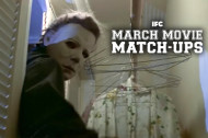 7 Ways <em>Halloween</em> Changed Horror Movies
