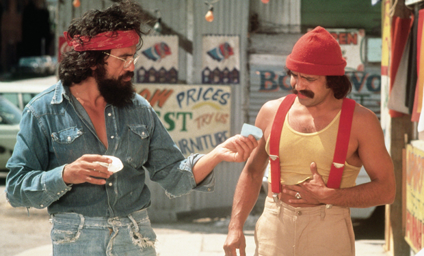 cheech-&-chong-movie-new