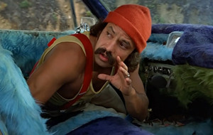 cheech-movie-tout