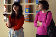 Bad Art, Great Comedy: <em>Portlandia</em>'s Best Art Sketches