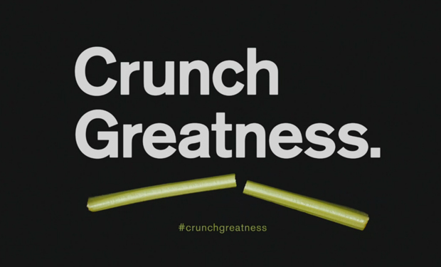 crunch-greatness-fix