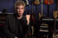 Who Has the Sexiest Elbows in Rock Music? Fred Armisen Knows