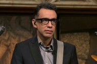 5 Must-See Fred Armisen Moments on <em>Late Night</em>