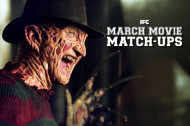 Freddy's 10 Best One-Liners in <em>Nightmare on Elm Street</em>