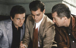 goodfellas-movies-tout
