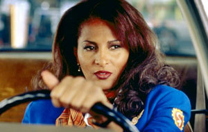jackie-brown-movies-tout
