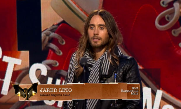 jared-leto-speech