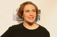 Lena Dunham and Marc Maron Talk Life and Death on <em>WTF</em>